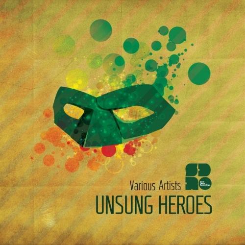 Unsung-Heroes_Soul-Deep