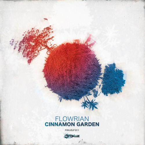 Flowrian_Cinnamon-Garden