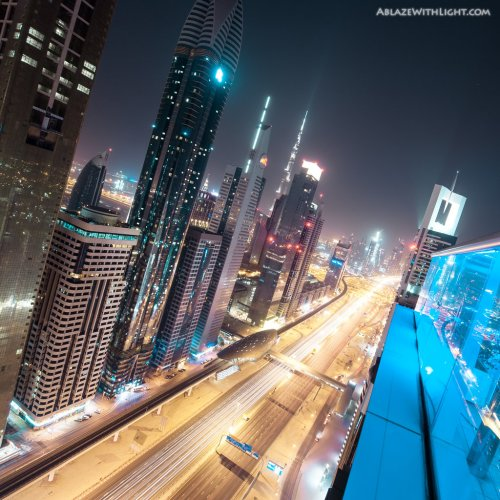the_future_is_now_by_verticaldubai