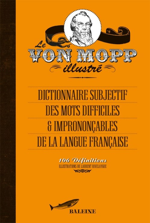 von-mopp_illustre