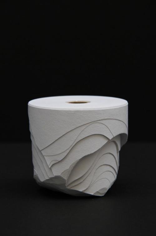 Paper-rolls_Bidart