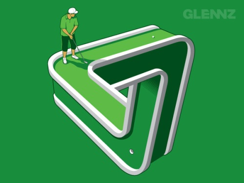 Glennz_golf