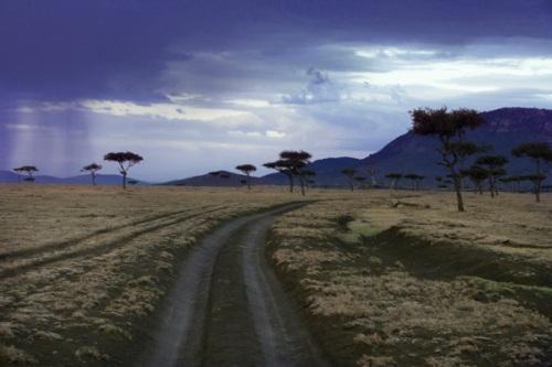 Jonathan-May_Africa5