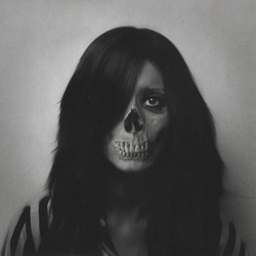 Maykel-Lima_skull