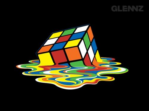 melting-rubiks-image_glennz