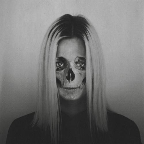 Skull_Lima