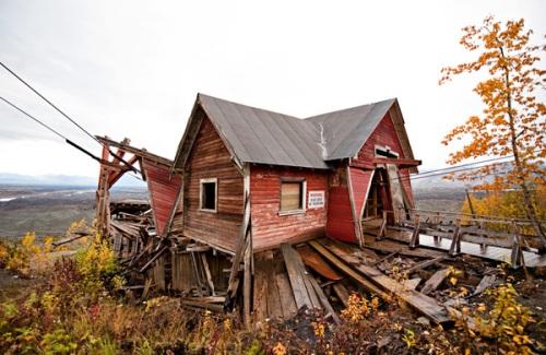 Alaska_Baraty
