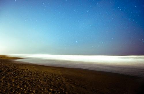 Baraty_beach
