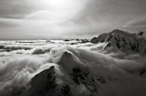 Baraty_clouds