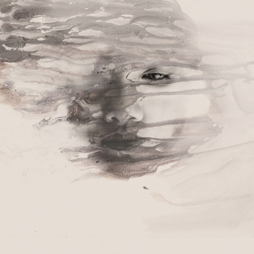 Januz-Miralles_Art