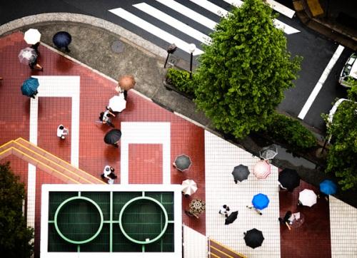 Navid-Baraty_Tokyo