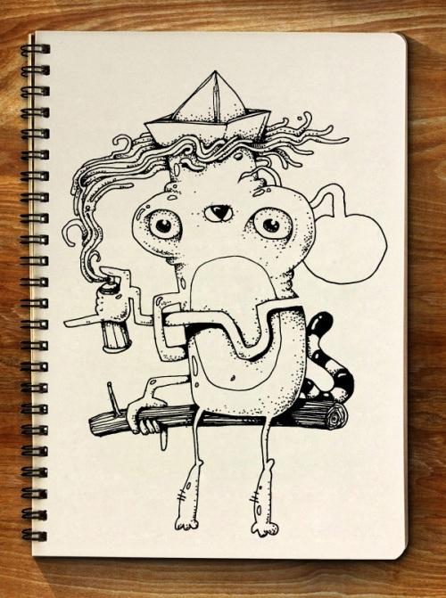 omash-one_sketch1