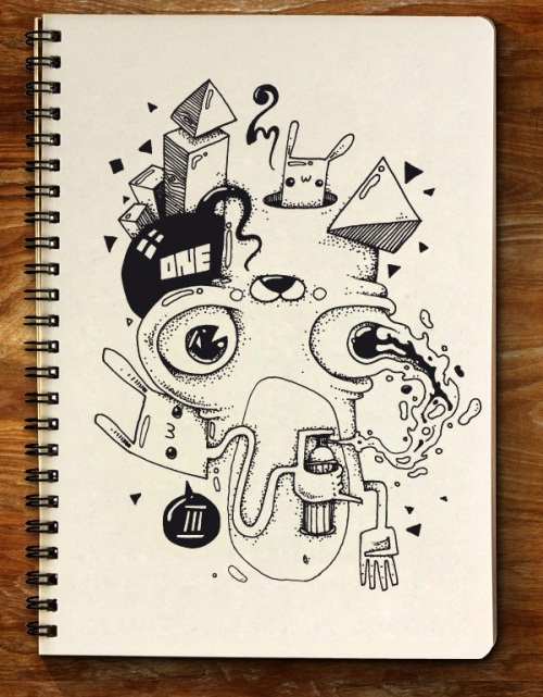 omash-one_sketch3