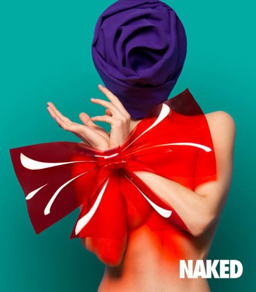 Serial-Cut_Naked