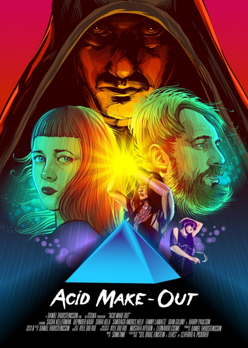 acid-make-out-poster_cris-vector