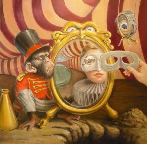 circus_Gibb