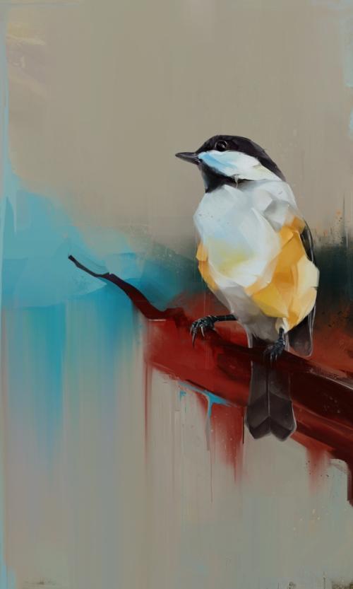 Denis-Gonchar_birds_1