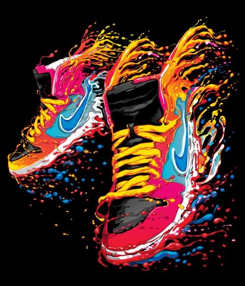 footlocker-ilu-f-low-black_cris-vector