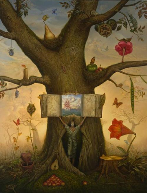 kush_tree