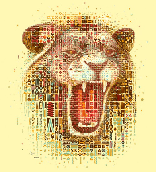 Lion_Tsevis