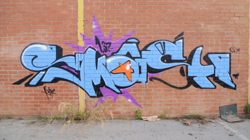 smash_graff