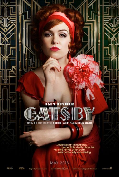 gatsby-poster