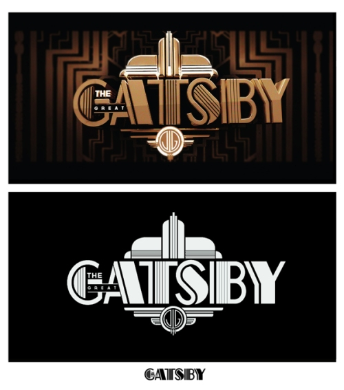 gatsby_like-minded-studio