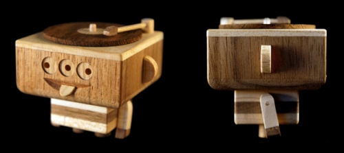 loulou-tummie_wooden-toys