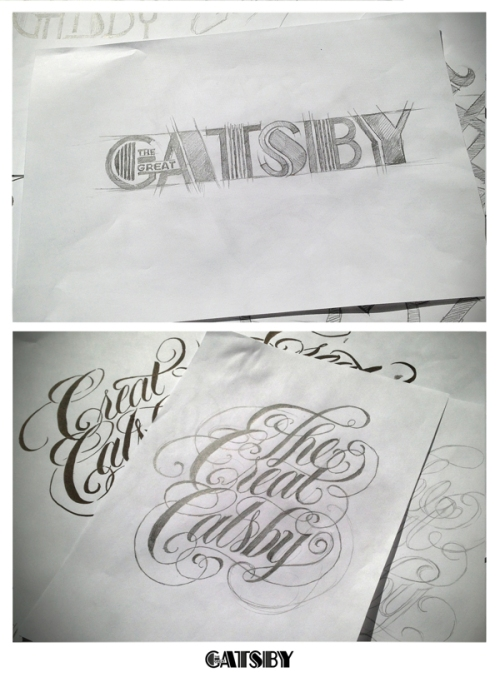 sketch-gatsby