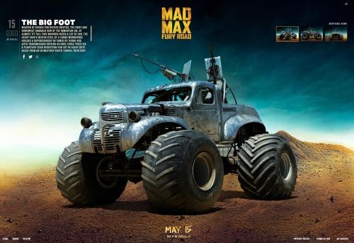 mad-max-2015