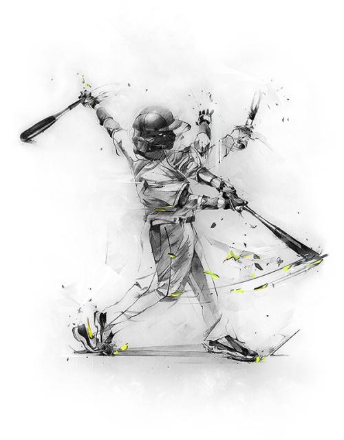 alexis-marcou_baseball