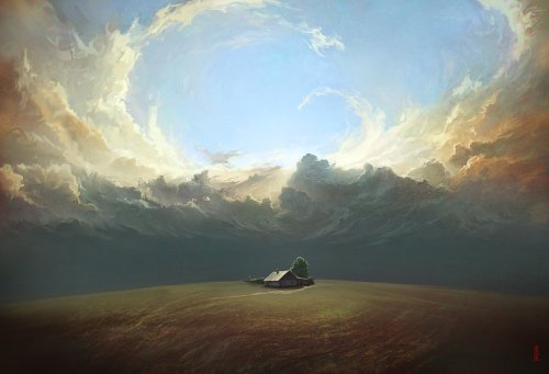 at_world__s_end_by_rhads