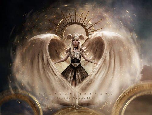 celestial_warrior_elle_by_carlos_quevedo