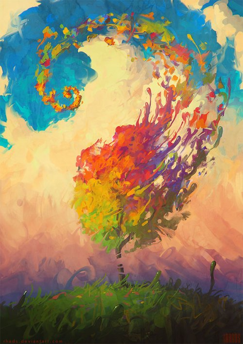 color_hurricane_by_rhads