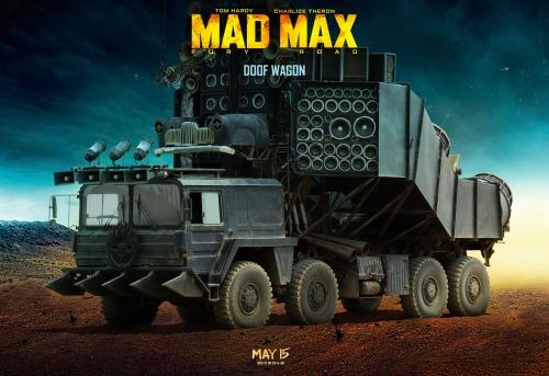 mad-max-fury-road-doof-wagon