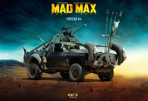 mad-max-fury-road-firecar-4