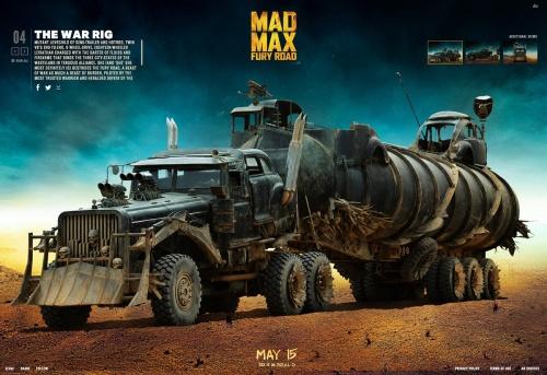 mad-max-fury-road-the-wargig
