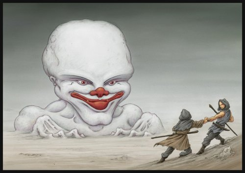 sand_clown_by_jflaxman