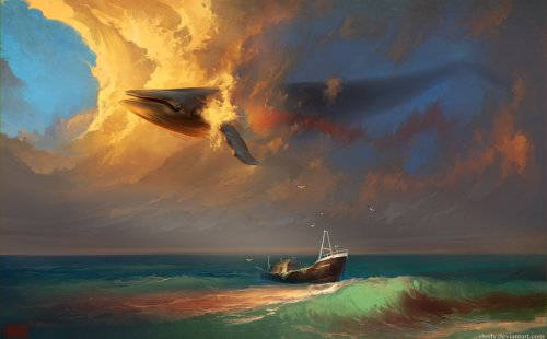 sorrow_for_whales_by_rhads