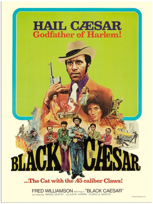 black-caesar-movie-poster