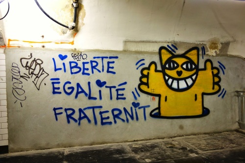 monsieur_chat_chatelet
