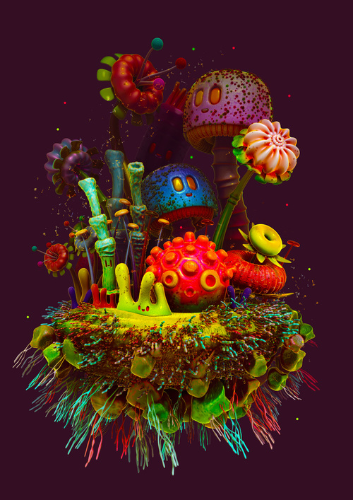 garden2colour-50