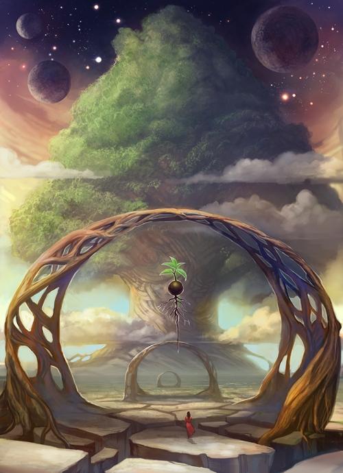 seed_shrine_by_juliedillon