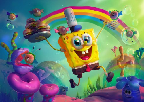 spongebob-60-percent_poked-studio