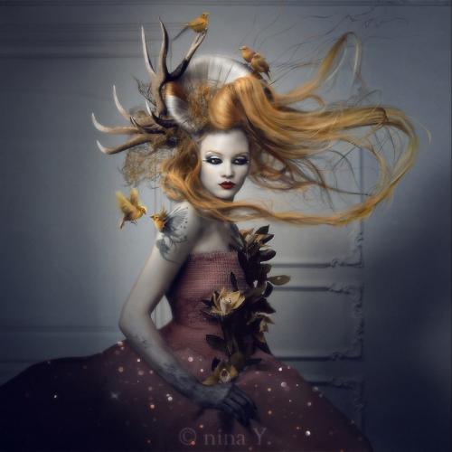 darla_s_divine_horror_show_by_nina_y
