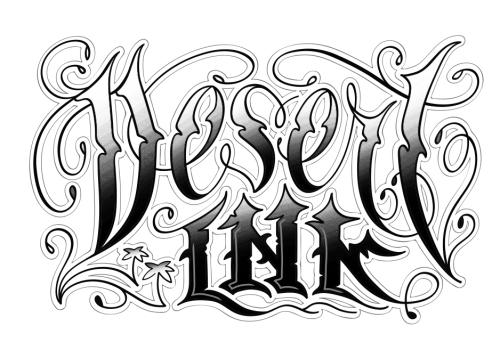 desert-ink_logo